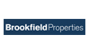 Brookfield Office Properties