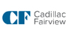 Cadillac Fairview